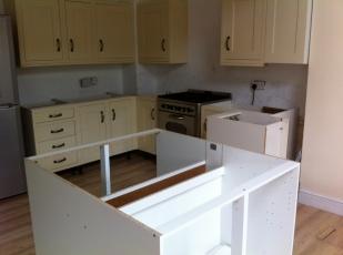 kitchen & worktops1