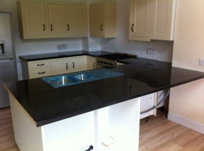 kitchen & worktops7