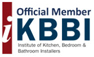 ikbbi-officialmember